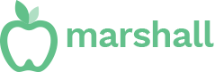 Marshall Family Dentistry logo